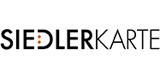Siedlerkarte GmbH