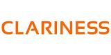 Clariness GmbH