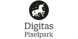 Digitas Pixelpark