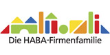 Haba Sales GmbH
