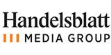 HANDELSBLATT MEDIA GROUP GmbH