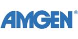 AMGEN GmbH