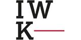 IWK GmbH