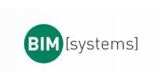 BIMsystems GmbH