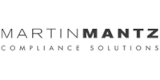 Martin Mantz GmbH