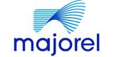 Majorel Stralsund GmbH